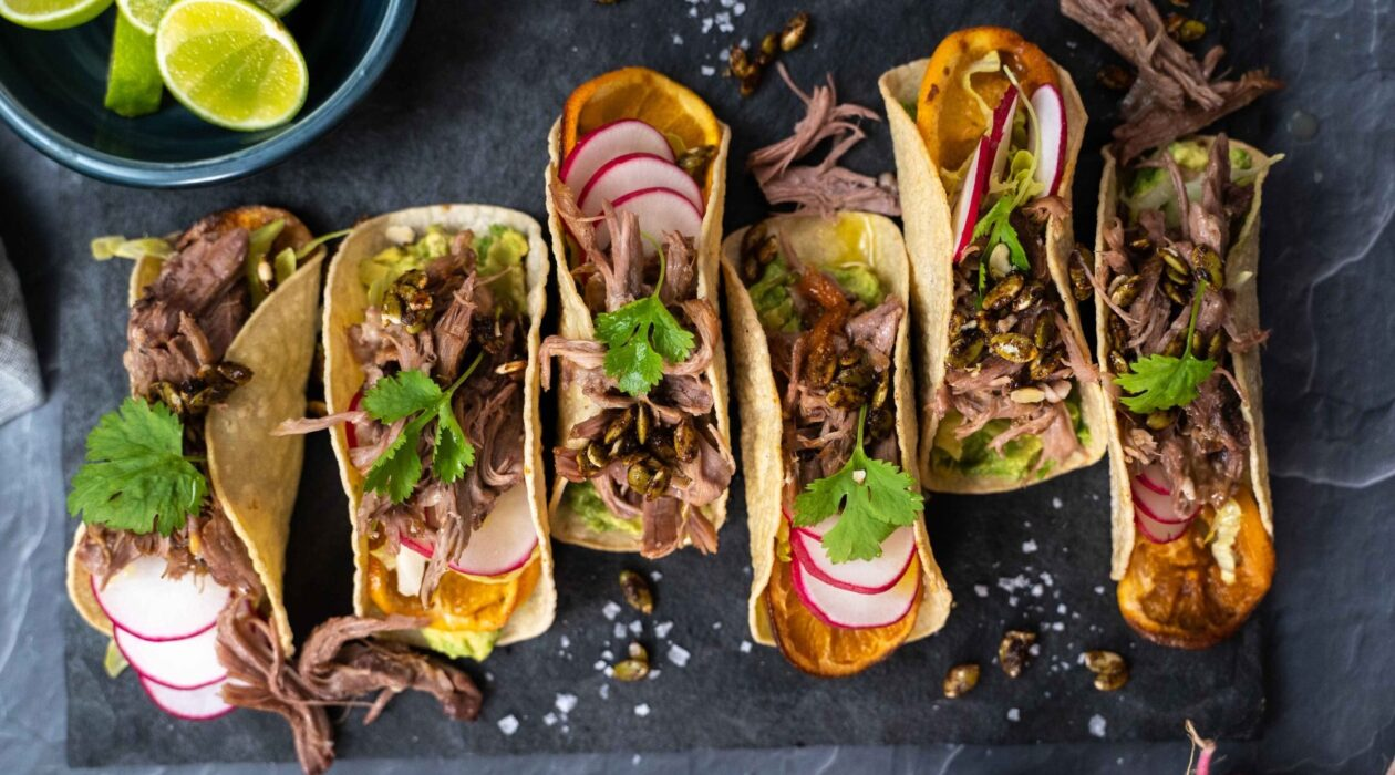 Pulled-Lamb-Tacos-With-Spiced-Pumpkin-Seeds_Hero2_LR-scaled-e1607973306373